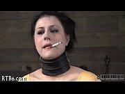 Divaescort erotik anzeigen dortmund