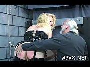 Massage erotique francais sexe pour femmes