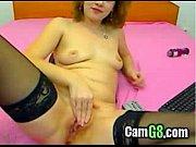 Femme d affaire salope pseudo skype de salope