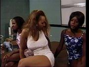Teach a woman who to masterbates girl xxxmovies