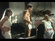Pornokino emden swingerclub kontakte