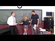 innocent amateur schoolgirl 11 25 81