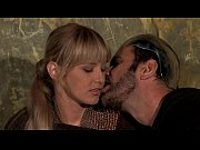 Erotikforum massage romantische erotische geschichten