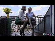 Ensemble rencontres femmes polonaises combien