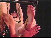 LBO - The Mistress Of Misery - scene 3 - video 1