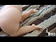 Big Ass Sex Doll Voyer