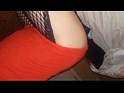 [Eurotica.org] Sasha masturbates in bathtub