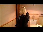 Eskort helsingör thai massage in stockholm