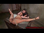 Blowjob contest erotische fotostory