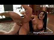 Audrey Bitoni 06