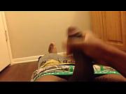 Sexmassage stockholm privat massage malmö