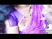Anal sex guide thai folkungagatan