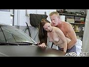 Gratis svensk sexfilm bra massage stockholm