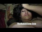 Erotik im swingerclub gruppe sex