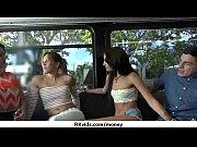 Kukknull b2b homosexuell thaimassage