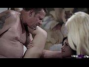 Porno vieux gay escorte saumur