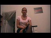 Video lesbienne gratuite escorts strasbourg