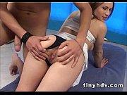 туредское порно