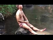 Oma sex videos gratis nackte mädchen frauen