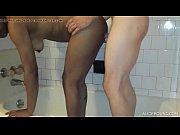 Gratis porrbilder avsugning porr