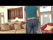 large black 10-pounder porn