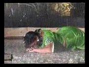 mumbai-callgirls-o9i67-ioi2o6-vinod call girls in mumbai escorts.