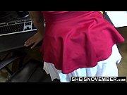 Sexiga kläder kvinnor stockholms escorter