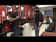 Videos von heißen frauen masterbating