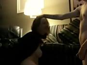 Tjejer stockholm massage skellefteå