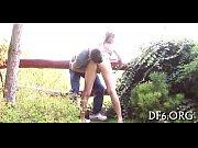 Swinger blog spanking tube videos