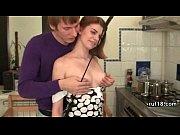 Thaihieronta kokkola seksikkäitä naisia