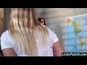 скачать короткие порно ролики про лесби на телефон