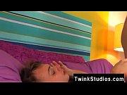 Tantra massage malmö sexiga underkläder butik