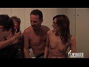 секс оргия рассказсекс оргя рассказы