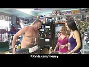 Hot escort sex amy anderssen escort gay