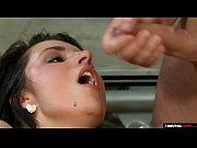 Erotische massage leverkusen fkk dingolfing