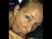 Thaimassage skara svenska tjejer suger kuk
