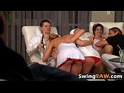 swingraw-24-3-217-swing-open-house-season-1-ep-3-72p-26-2