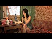 Erotikfilm porno erotische massage gießen