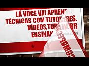Les rencontres latino américaines en ligne annonce massage sex toulouse