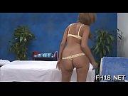 Pillu omakuva sexy thai massage