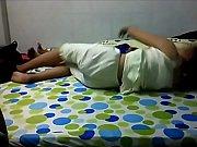 Sexiga par thai massage goteborg