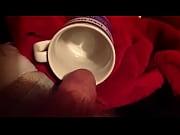 Videos massages sexy massage erotique hd