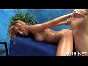 Teen minishort nue vieille femme france nue sexe gratuit