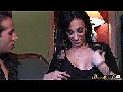 Femdom bondage erotik video amateur