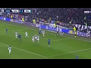 juventus 0-3 real madrid ucl 2018