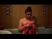 Alte weiber sexfilme sexfilme für frauen kostenlos