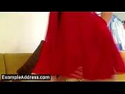 Thai massage bromma porno sexi