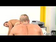 Bumswillige frauen oma geil porno