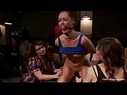 Xxx video porno snygga tjejer i sexiga underkläder